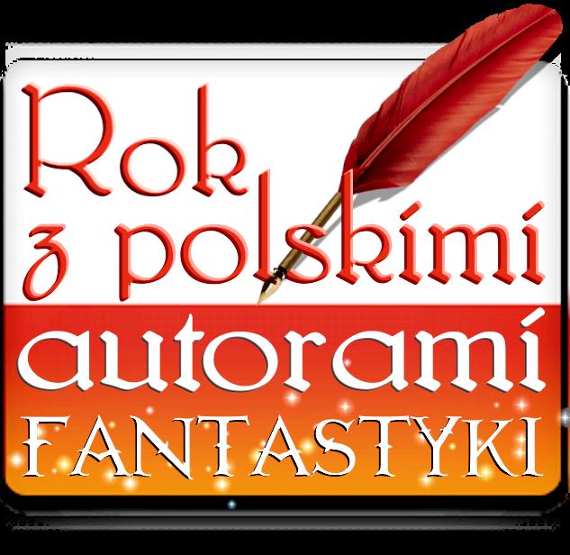rok z polskimi piorko