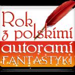 rok-z-polskimi-piorko