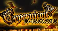 coperniconbanner185x100