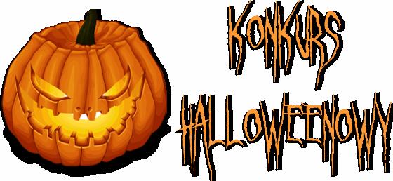 4 konkurs halloween