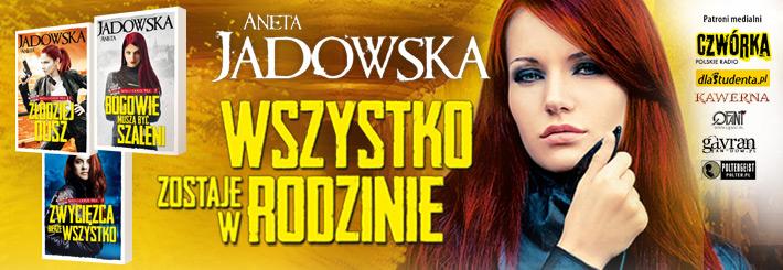 jadowska4_710x245_01