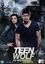 teen-wolf-3-teen-wolf-35077093-752-1063.png