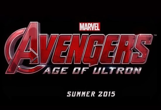 avengers-2-movie-age-of-ultron-ant-man-avengers-age-of-ultron-story-details-leak