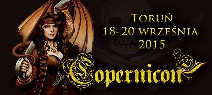Copernicon-2015-_bn43385