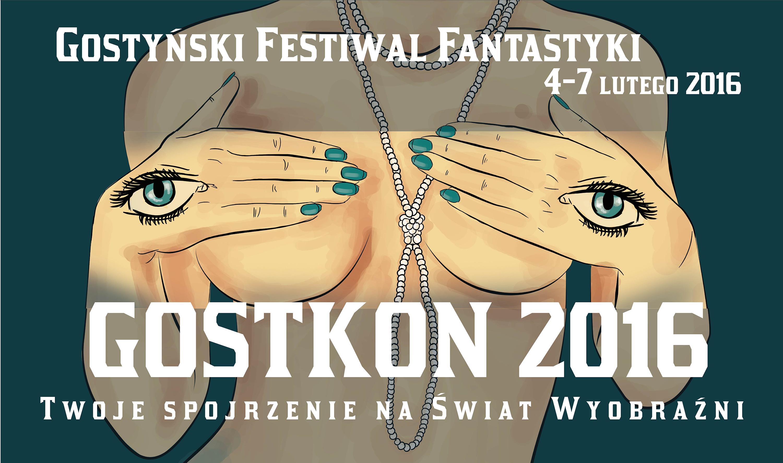 http://www.gostkon.mywebzz.com/