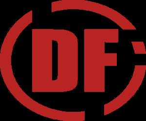 logo DF_250x250_pppp