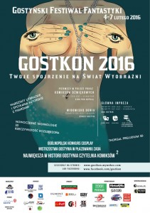 Plakat_Gostkon2016_70x100cm_DRUK