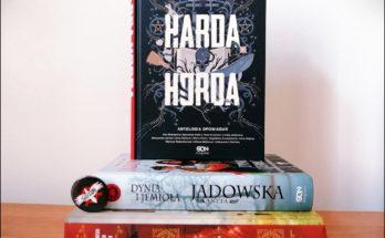 """""""Harda Horda"""""""