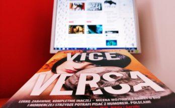 """Vice versa"""