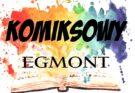 Komiksowy Egmont - zapowiedzi