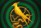 Ballada ptaków i węży - Suzanne Collins