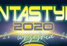 Fantastyka2020