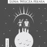 Fragment: Luna: Wilcza pełnia - Ian McDonald