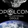 Opolcon - program
