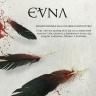 Evna - recenzja