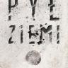 Fragment: Pył Ziemi - Rafał Cichowski