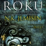 Fragment: Piąta pora roku - N.K. Jemisin