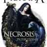 Necrosis. Przebudzenie - Jacek Piekara
