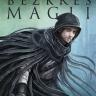 Fragment: Bezkres magii - Brandon Sanderson